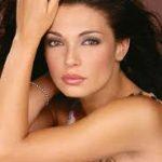 Calendario Alessia Mancini