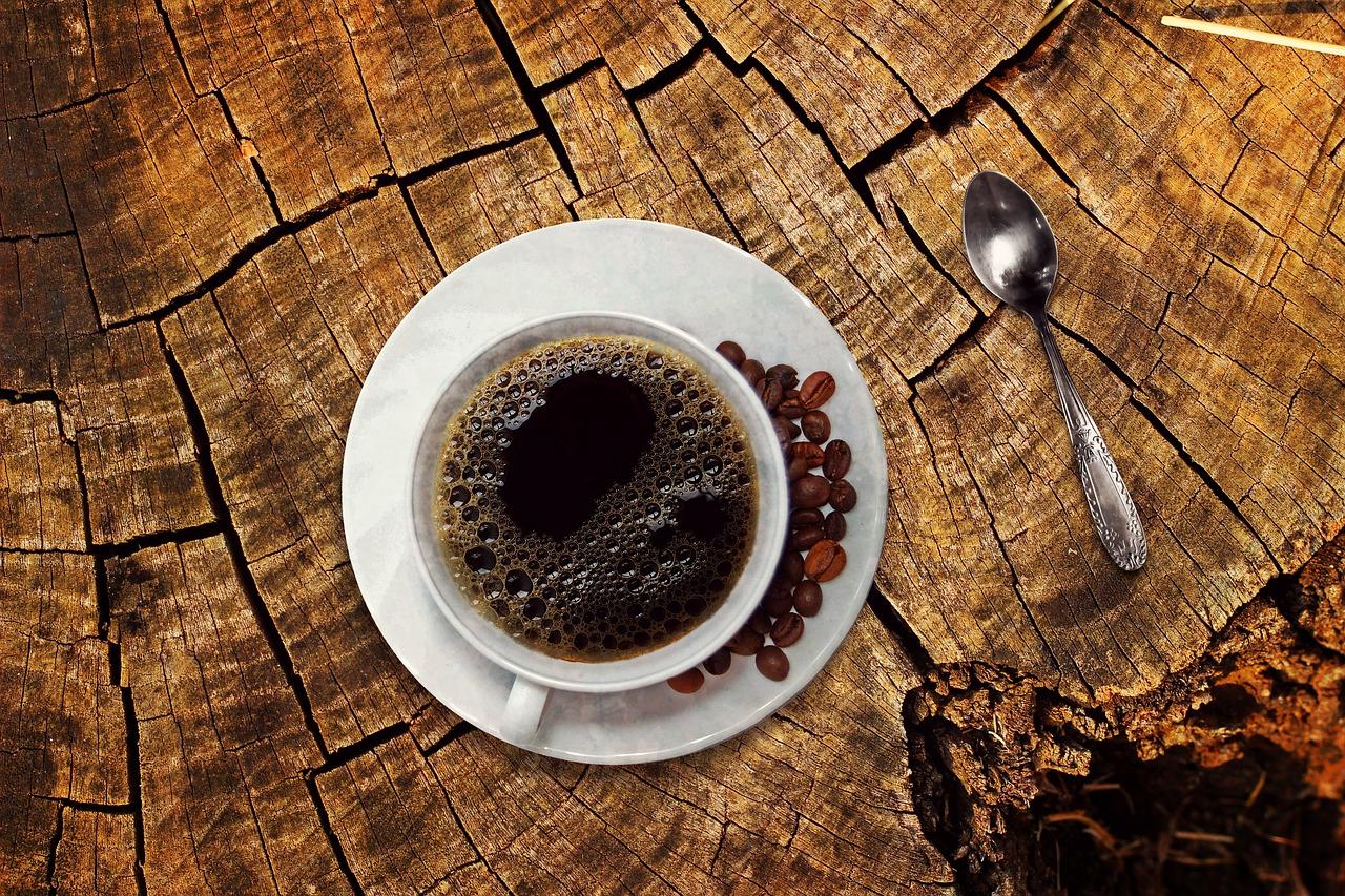 buon caffè