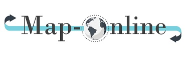 Logo map-online5