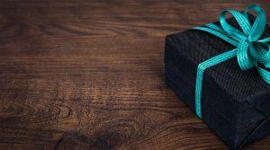 idee regalo battesimo, comunione, cresima