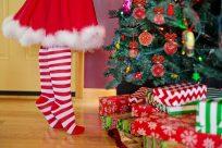 idee regalo originale e gradito per natale