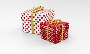regali migliori per ogni occasione