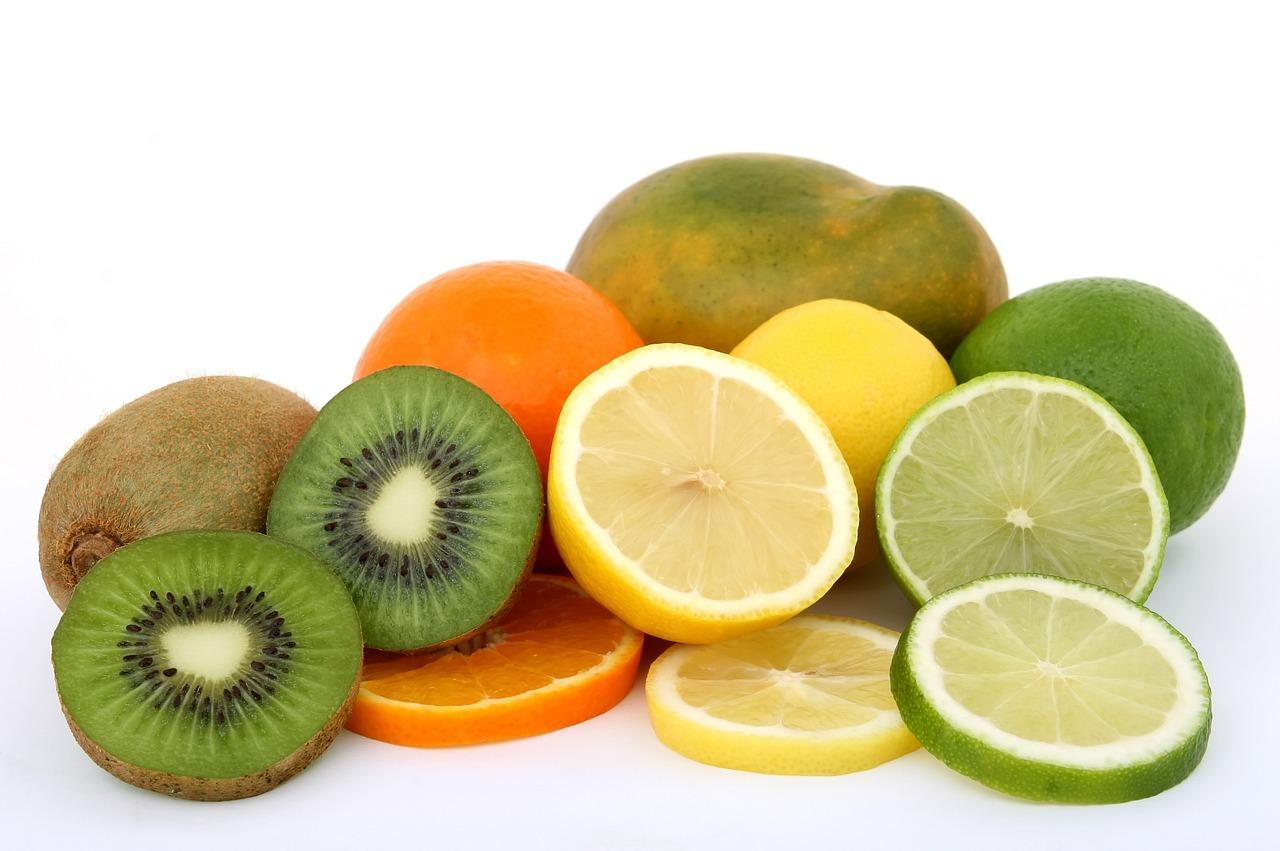 mattonella frutta ricotta