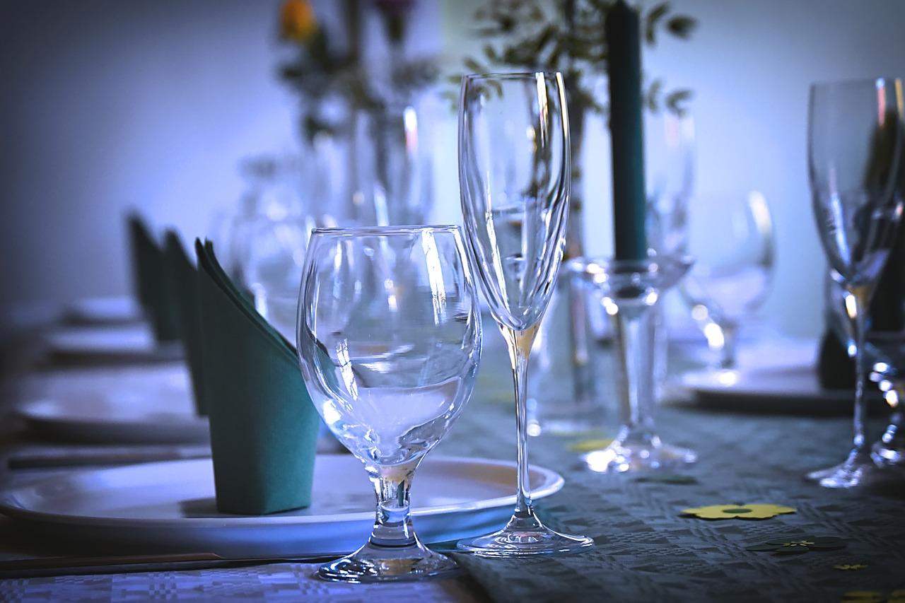 idee regalo festa e cerimonie