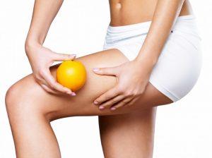 rimedio definitivo per la cellulite
