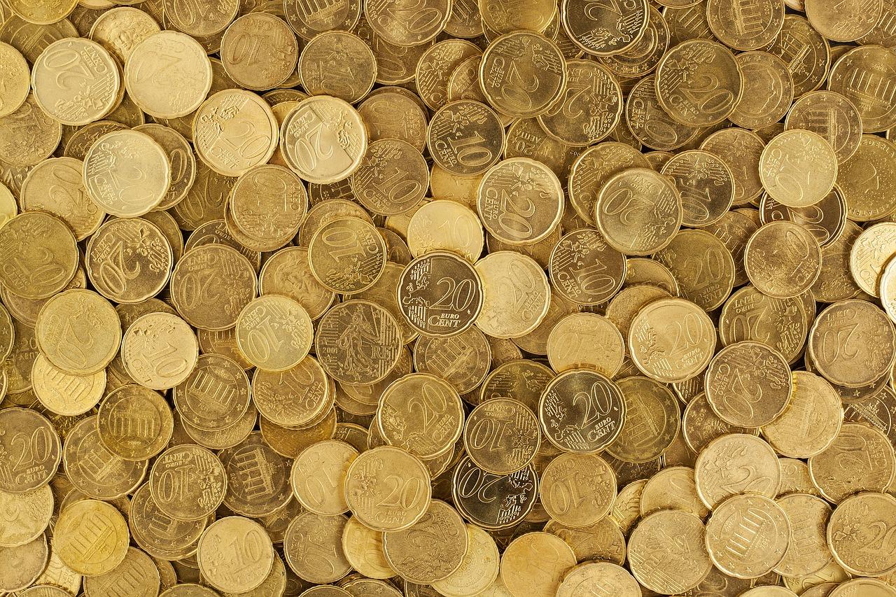 Consigli per risparmiare i soldi
