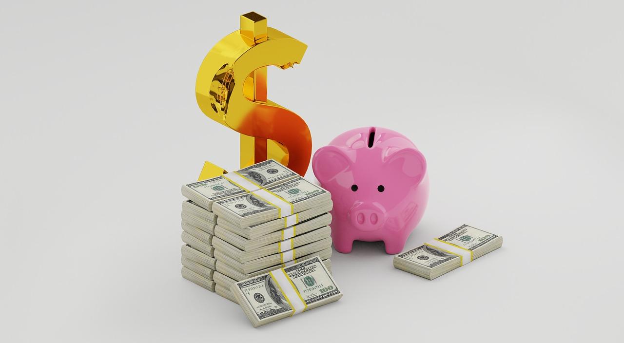 Come ottenere un prestito immediato