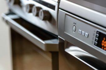 pro e contro delle cucine a gas
