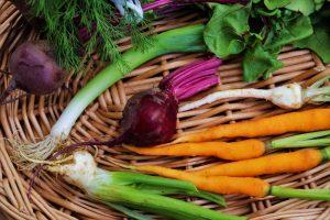 i rimedi naturali che permettono di perdere peso