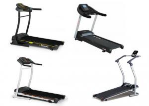 selezione dei migliori tapis roulant magnetici