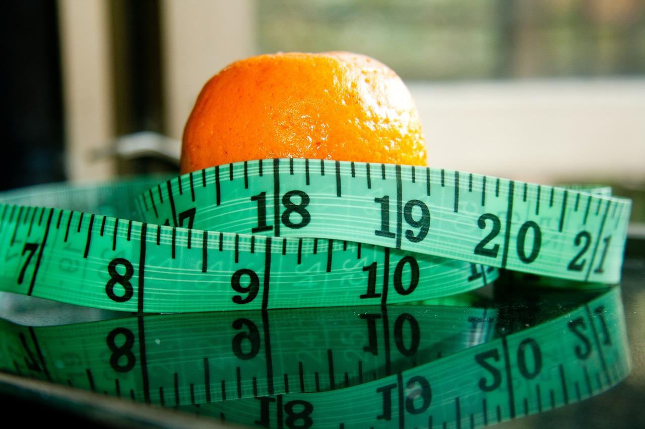 consigli per perdere peso in modo naturale