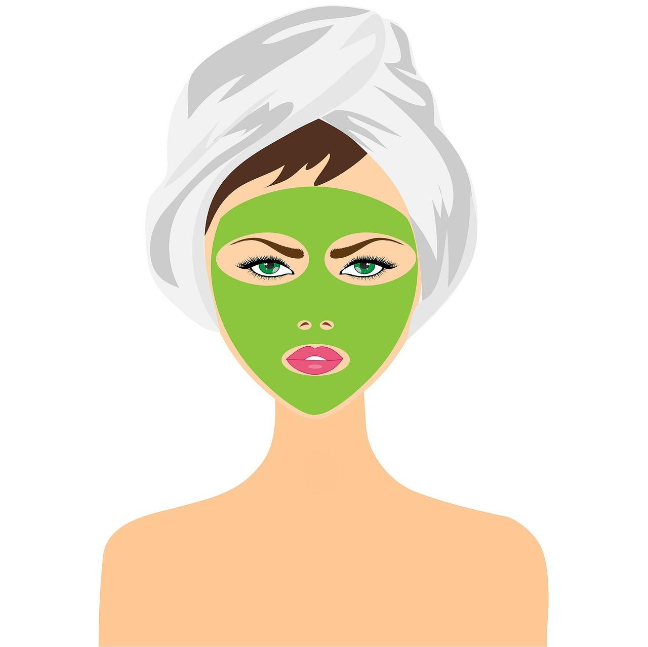 consigli per scegliere la crema per il proprio viso